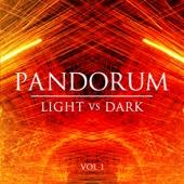 Pandorum - The Power of One artwork