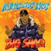 Man s Not Hot - Big Shaq mp3