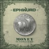 Money (feat. Fatman Scoop)