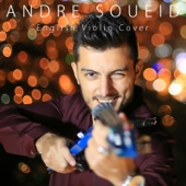 Andre Soueid - Happy artwork