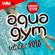 - Aqua Gym Winter 2018 Workout Session (60 Minutes Non-Stop Mixed Compilation for Fitness & Workout 128 Bpm / 32 Count)