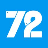 72 - 新しい地図