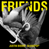 Download Friends - Justin Bieber & BloodPop® Video