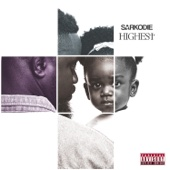 Highest - Sarkodie