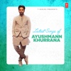 Latest Songs of Ayushmann Khurrana