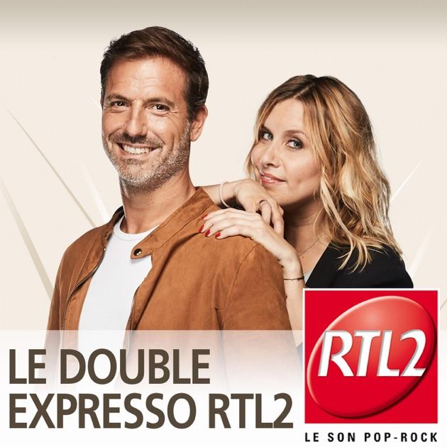 rtl2 now app
