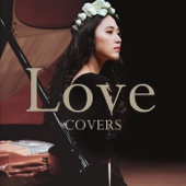 Love Covers - EP