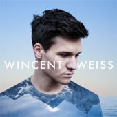 Wincent Weiss - Frische Luft (Single Version)  artwork