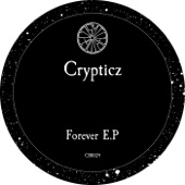 Forever - EP