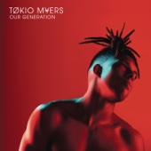 Tokio Myers - Angel artwork