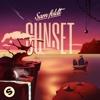 56. Sunset - Sam Feldt
