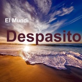 Despasito