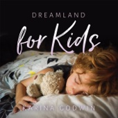 Dreamland for Kids - EP
