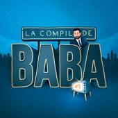 Multi-interprètes - La compil de Baba #1 illustration