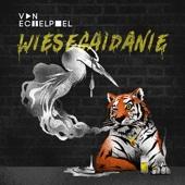 Van Echelpoel - Wiesegaidanie artwork