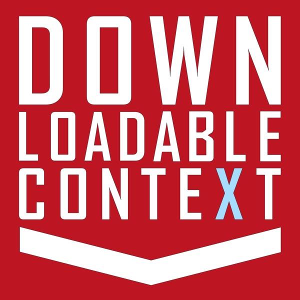 Downloadable Context
