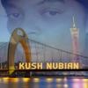 Kush Nubian - I Want Her