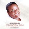 Sthandwa Sami (Solo) - Hlengiwe Mhlaba