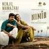 Nenjil Mamazhai From Nimir Single