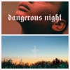 Thirty Seconds To Mars - Dangerous Night