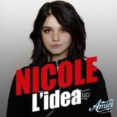 Nicole - L'idea artwork