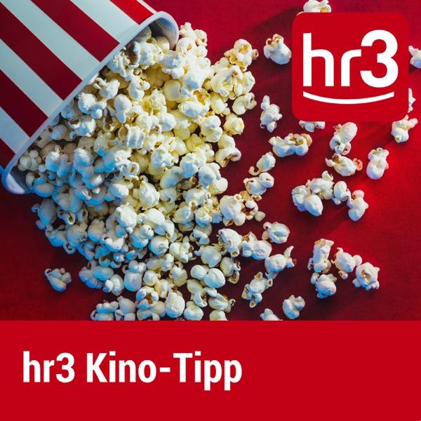 hr3 Kino-Tipp