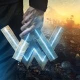 Alan Walker, Noah Cyrus & Digital Farm Animals - All Falls Down MP3