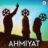 Ahmiyat