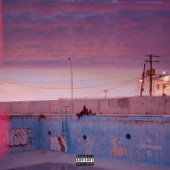 dvsn - Morning After  artwork