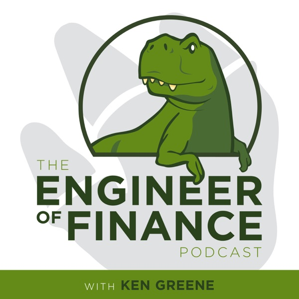 Engineer of Finance
