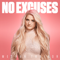 No Excuses - Meghan Trainor lyrics