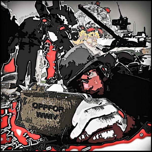 ~MP3~ OPPFOR -OPPFOR Deluxe Edition