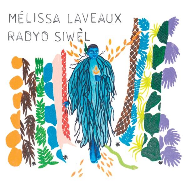 ~MP3~ Mélissa Laveaux -Radyo siwèl Full Album REVIEW Download
