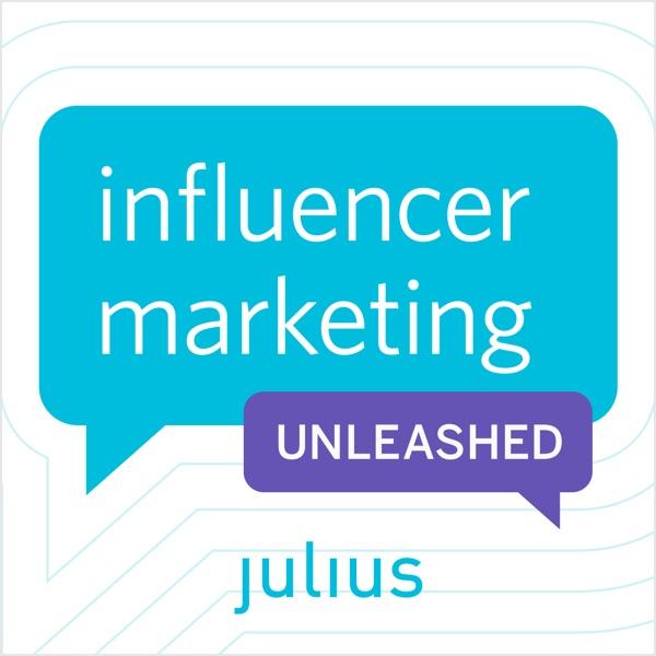 Influencer Marketing Unleashed