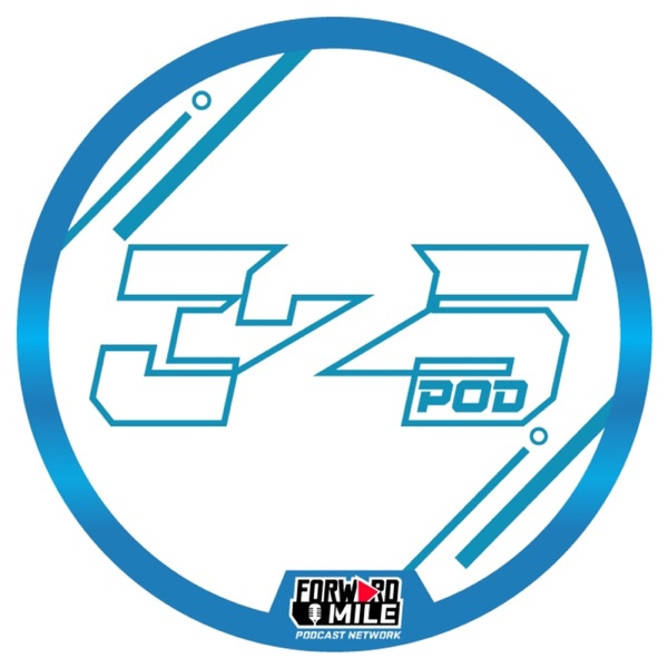325 Sports Pod