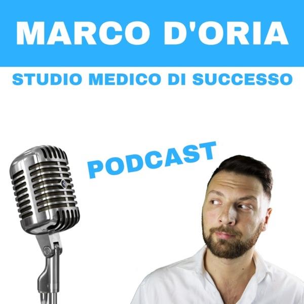 Studio Medico di Successo