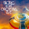 Electric Light Orchestra Live, Electric Light Orchestra