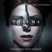 Thelma (Original Motion Picture Soundtrack)