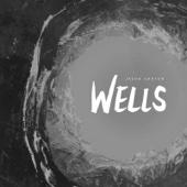 Wells - EP