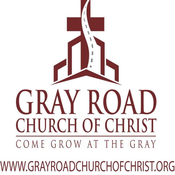 Gray Road Church of Christ Online