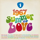 Radio 1: 1967 - Summer of Love