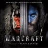 Warcraft - Official Soundtrack