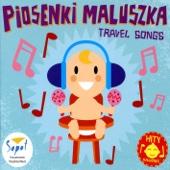 Piosenki maluszka Travel Songs Hity Maluszka Ustaw na muzykę na czekanie