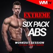 Extreme Six Pack Abs Workout Session (60 Minutes Non-Stop Mixed Compilation)