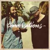 Download Conversations - Gentleman & Ky-Mani Marley on iTunes (Roots Reggae)