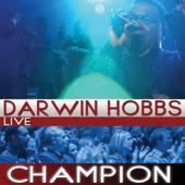 Champion (Live)