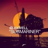 Submariner - Single