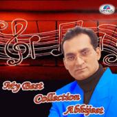 Chandni Raat Hai (From