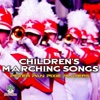 Children's Marching Songs