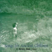 Songs for Ancient Children